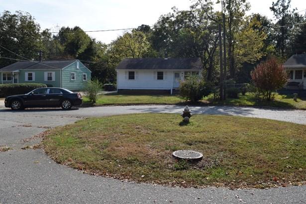 805 Devon Drive, Greensboro, NC - USA (photo 3)