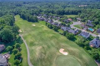 6380 Clubside Drive, Whitsett, NC - USA (photo 3)