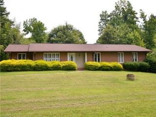 4321 Kimmeridge Road, Greensboro, NC - USA (photo 1)