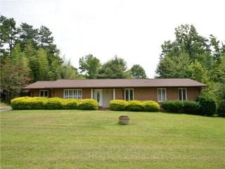 4321 Kimmeridge Road, Greensboro, NC - USA (photo 2)