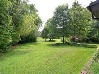 4321 Kimmeridge Road, Greensboro, NC - USA (photo 3)