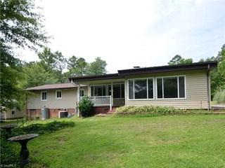 4321 Kimmeridge Road, Greensboro, NC - USA (photo 4)