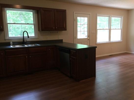 6425 Armps Rd, Whitsett, NC - USA (photo 3)