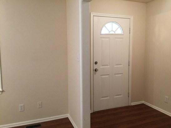6425 Armps Rd, Whitsett, NC - USA (photo 5)