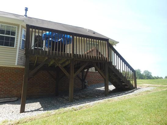 7888 Springdale Meadow Drive, Stokesdale, NC - USA (photo 3)