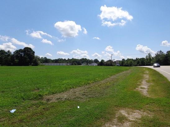 00 Old Us Highway 29, Pelham, NC - USA (photo 2)