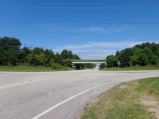 00 Old Us Highway 29, Pelham, NC - USA (photo 4)