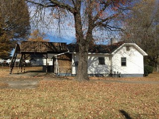 438 Glen Raven Road, Burlington, NC - USA (photo 2)