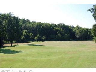 4050 Dover, Greensboro, NC - USA (photo 3)