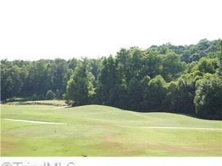 4050 Dover, Greensboro, NC - USA (photo 4)