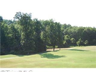 4050 Dover, Greensboro, NC - USA (photo 5)