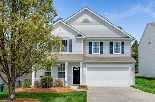 804 Celtic Crossing Drive, High Point, NC - USA (photo 2)