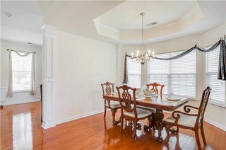 804 Celtic Crossing Drive, High Point, NC - USA (photo 5)