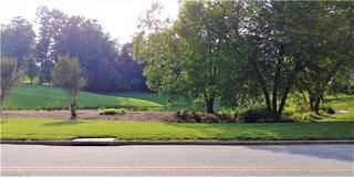 716 Golf House Road, Whitsett, NC - USA (photo 2)
