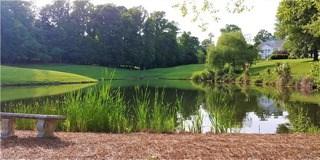 716 Golf House Road, Whitsett, NC - USA (photo 3)