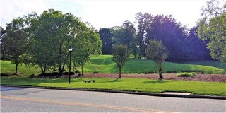 716 Golf House Road, Whitsett, NC - USA (photo 4)