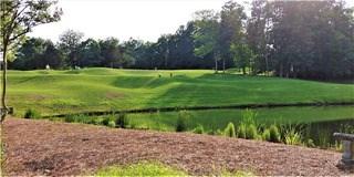 716 Golf House Road, Whitsett, NC - USA (photo 5)