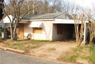 904 Alder Street, Winston-salem, NC - USA (photo 1)