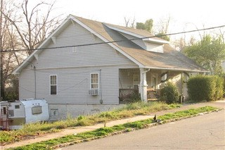 317 E 16th Street, Winston-salem, NC - USA (photo 1)