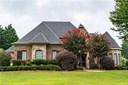 100 Windham Farm Lane, Lewisville, NC - USA (photo 1)