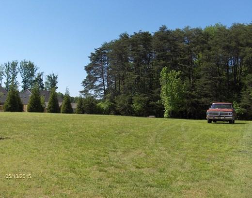 0 Annie Lane, Walkertown, NC - USA (photo 3)