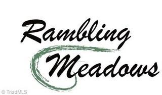 5084 Rambling Meadows Drive, Browns Summit, NC - USA (photo 1)