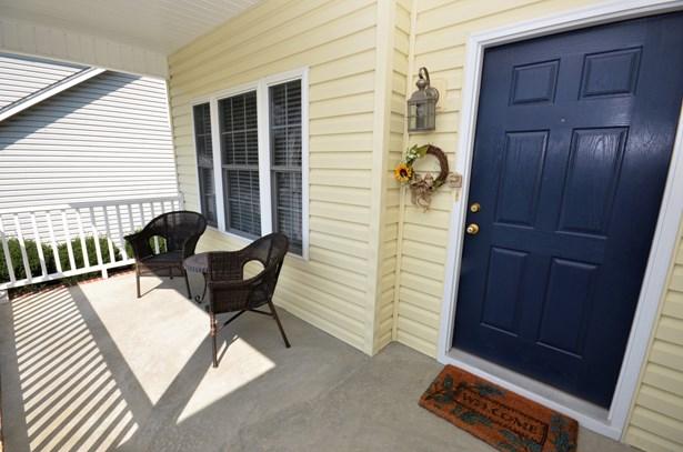 306 Meadowview Lane, Eden, NC - USA (photo 2)