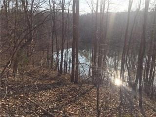 0 Sheets Trail, Germanton, NC - USA (photo 1)