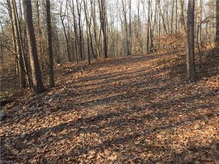 0 Sheets Trail, Germanton, NC - USA (photo 2)