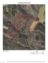 0 Sheets Trail, Germanton, NC - USA (photo 4)