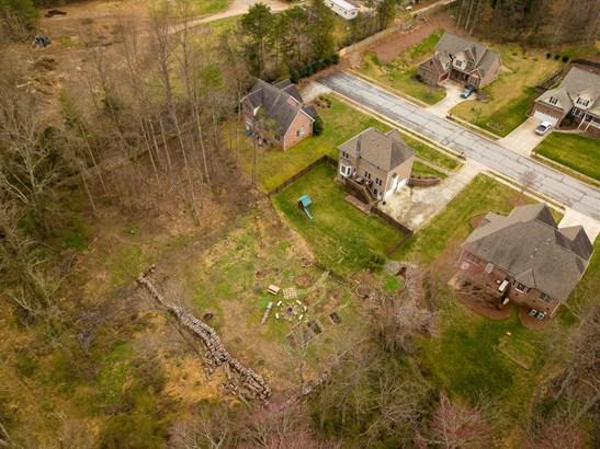 1741 Tredegar Road, Kernersville, NC - USA (photo 3)