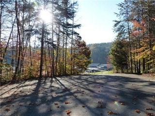 7640 Crossing Ridge Drive, Belews Creek, NC - USA (photo 1)