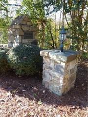 7640 Crossing Ridge Drive, Belews Creek, NC - USA (photo 3)