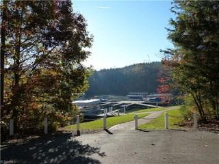 7640 Crossing Ridge Drive, Belews Creek, NC - USA (photo 4)