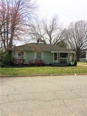 1202 11th Street, Greensboro, NC - USA (photo 1)