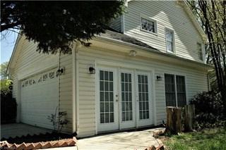 6301 Stonewick Drive, Jamestown, NC - USA (photo 5)