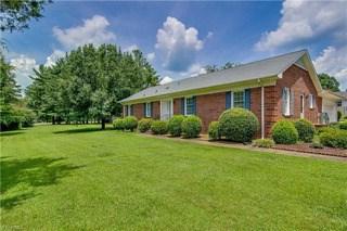 4705 Middleton Drive, Greensboro, NC - USA (photo 2)