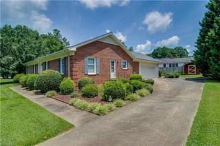 4705 Middleton Drive, Greensboro, NC - USA (photo 4)