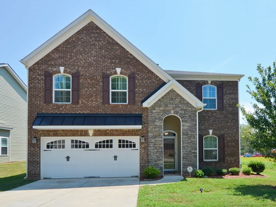 133 Lakeside Crossing, Advance, NC - USA (photo 1)