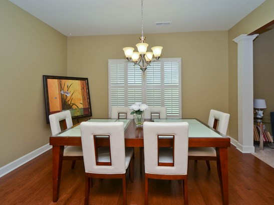 133 Lakeside Crossing, Advance, NC - USA (photo 5)