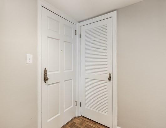 1700 Elm Street, Greensboro, NC - USA (photo 3)