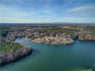 7520 Crossing Ridge Drive, Belews Creek, NC - USA (photo 2)