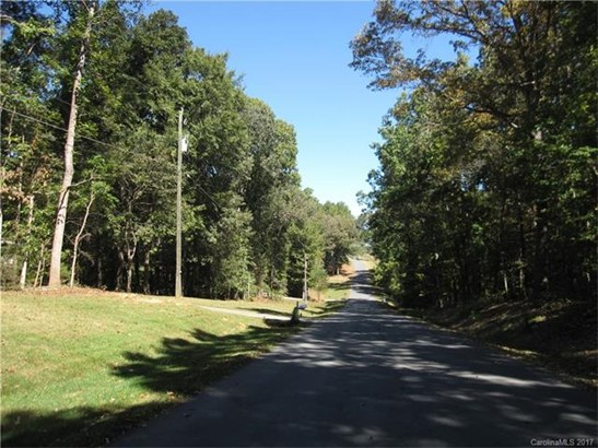 Acreage - Mount Pleasant, NC (photo 4)
