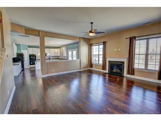 Traditional, 2 Story - Concord, NC (photo 5)