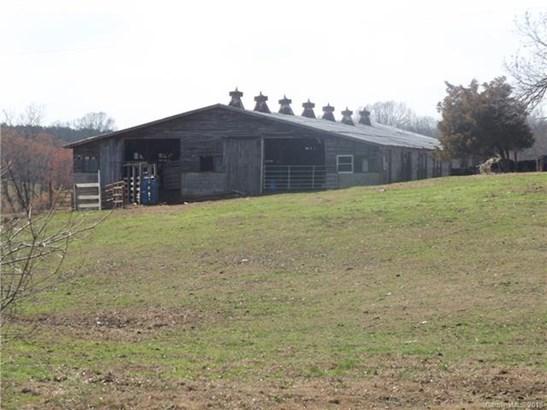 Acreage - Norwood, NC (photo 2)