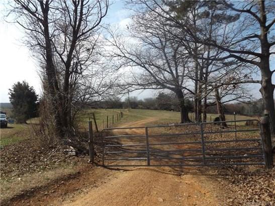 Acreage - Norwood, NC (photo 3)