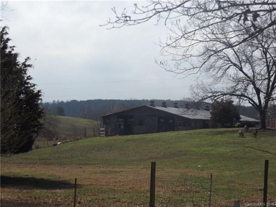 Acreage - Norwood, NC (photo 4)
