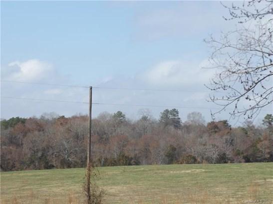 Acreage - Norwood, NC (photo 5)
