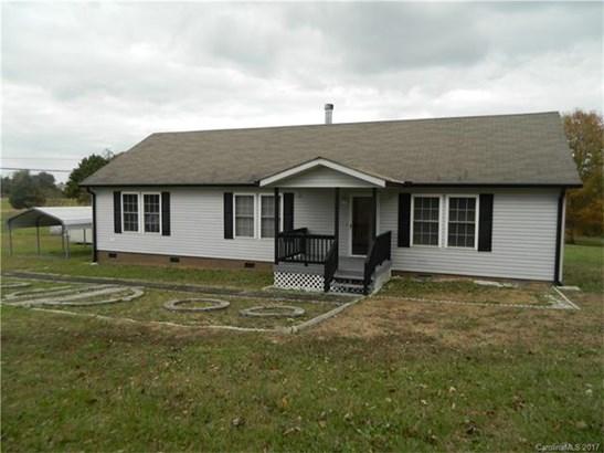 Modular Home - Concord, NC (photo 1)