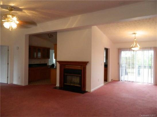 Modular Home - Concord, NC (photo 2)